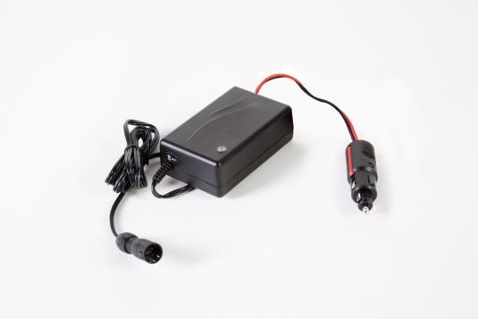 Bushnell Entfernungsmesser Tour V4 : Jucad autoladegerät für phantom