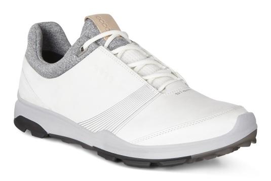 ecco Golfschuh ecco Biom Hybrid 3 GTX beige Gr.37/UK4 M-Weite Biom Hybrid 3 GTX beige Gr.37/UK4 M-Weite uhD9k