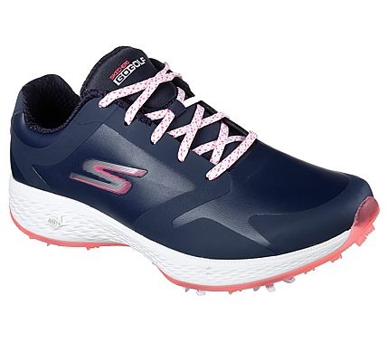Skechers Golfschuh Skechers Eagle-PR blau Gr.36/UK3 W-Weite Eagle-PR blau Gr.36/UK3 W-Weite
