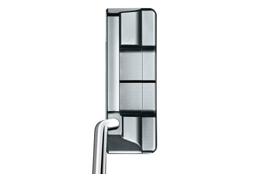 Silverline Golf Teleskop Entfernungsmesser : Golfschläger putter 35 inch rechtshand scotty cameron squareback