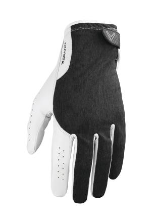 6707468c8e906a Callaway X Spann Handschuhe Damen Größe L für Rechtshänder X Spann ...