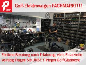 Silverline Golf Teleskop Entfernungsmesser : Trolleys batterien ladegerÄte elektrowagen fragen und antworten