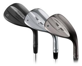 Silverline Golf Teleskop Entfernungsmesser : GolfschlÄger wedges rechtshand pieper golf gladbeck