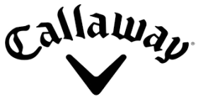 Callaway Travelcover