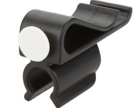 Silverline Golf Teleskop Entfernungsmesser : ZubehÖr accessoires putterhalter pieper golf gladbeck