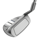 Callaway Damen Chipper X-Act
