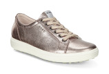 Golfschuh Casual Hybrid bronce