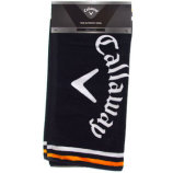 Callaway Tour authentic X2 HOT Towel