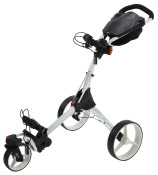 Big Max IQ 360 Trolley 2018