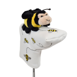 Evolution Bumble Bee Putter