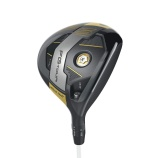 Wilson Staff FG Tour F5 Fairwayholz Herren Linkshand