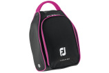 FootJoy Footjoy Ladies Shoebag Schuhtasche