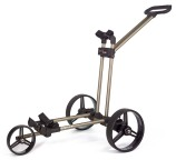 Flat Cat Push Trolley