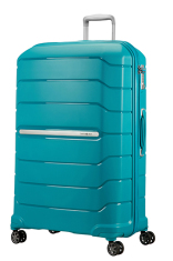 Samsonite Flux Spinner 81 cm