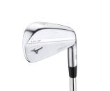 Mizuno MP-18 MB Eisen – Custom Fit