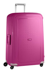 Samsonite S`Cure Spinner 81 cm