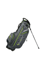 Bag Boy Techno S-260 Weatherproof Standbag