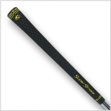 Super Stroke S-Tech Midsize, black