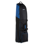 Bag Boy T 650 Travelcover (Modell 2019)