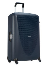 Samsonite Termo Young Serie