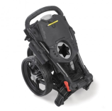 Bag Boy Tri Swivel 2.0 Trolley