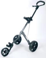 Big Max Lite 3 Trolley