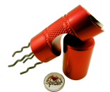 Spider Divot Tool rot