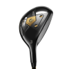 Callaway Epic Flash Star Hybrid