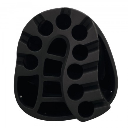 Big Max Dri Lite Silencio (Model 2019)