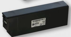 Laser Entfernungsmesser Im Handgepäck : Emotion lithium akku