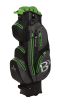 Bennington DRY 14+1 Tour Waterproof (Model 2019)