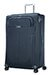 Samsonite Duosphere Spinner 78 cm Dark Blue