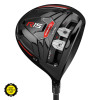 Taylor Made TaylorMade R15 Black Driver 12 Grad M-FLEX Rechtshand