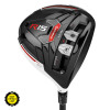 Taylor Made TaylorMade R15 Driver 14 Grad M-FLEX Rechtshand