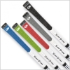 Golf Pride MultiCompound Cord Plus 4 Align