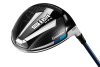 Callaway JAWS MD5 60.10 Tour Grey Stahl True Temper S300