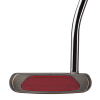 Taylor Made TP Patina Ardmore 1 Single Bend Putter