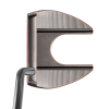 Taylor Made TP Patina Ardmore 2 Single Bend Putter