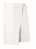FootJoy FJ Lite Shorts, Slim Fit