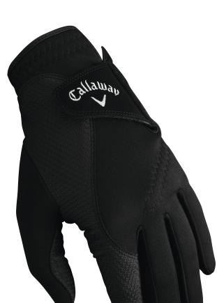 7bebf92381d400 Callaway Thermal Grip Handschuh Damen Größe: S Thermal Grip Handschuh