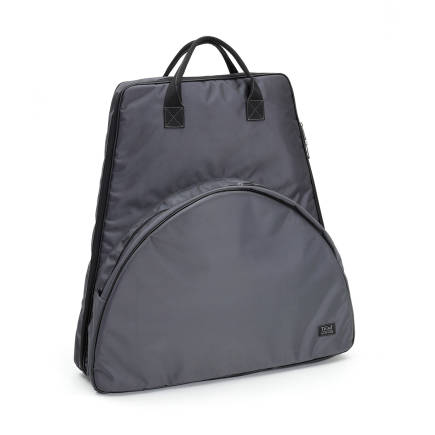 Ticad Transporttasche für TiCad Tango, Tango Classic und CarboCad