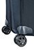 Samsonite Duosphere Spinner