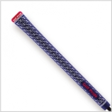 Golf Pride Z-Grip Patriot