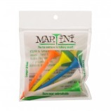 Martini Golf Tees Original 3.25