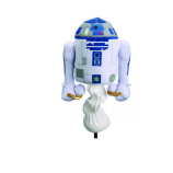 Evolution Star Wars Headcover R2D2