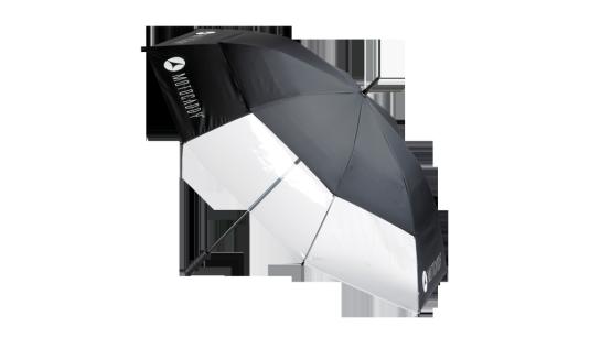 Transparente regenschirme preisvergleiche for Stuhl transparent design