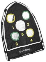 Silverline Target Chipping Net