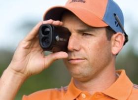 Laser Entfernungsmesser Im Handgepäck : Gps laser entfernungsgerÄte pieper golf gladbeck