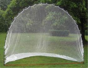 Silverline Golf Teleskop Entfernungsmesser : ZubehÖr training pieper golf gladbeck