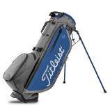 Titleist Players 4+ Standbag